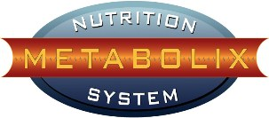 Metabolix Fitness  Nutrition, LLC
